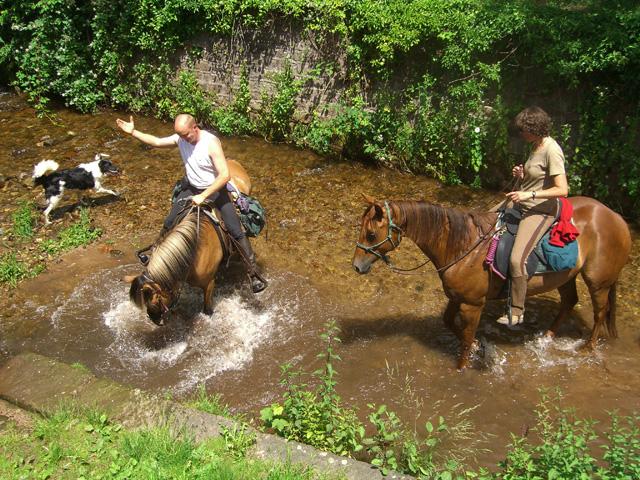 randonnee_equestre_2008_2