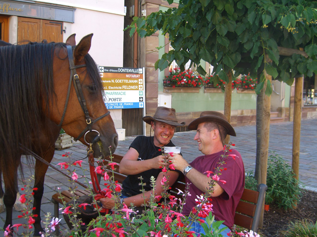 randonnee_equestre_2008_8