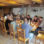 Groupe Mumu 29 mai 2011