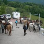 Groupe Dulieu - juin 2011 (11)