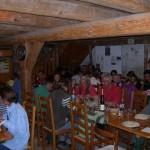 Groupe Dulieu - juin 2011 (14)