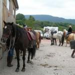 Groupe Dulieu - juin 2011 (3)