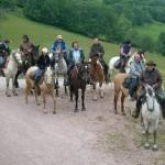 Groupe Dulieu - juin 2011 (6)