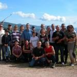 Groupe Dulieu' - juin 2011 (5)